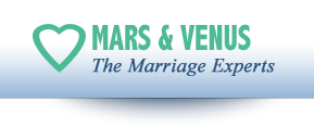 Marriage & Family Therapy, Couples Communication
